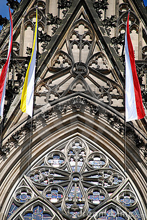 Cologne Cathedral10