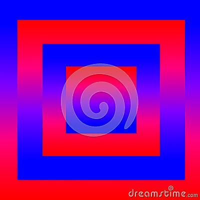 Color 220