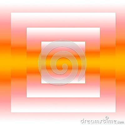 Color 227