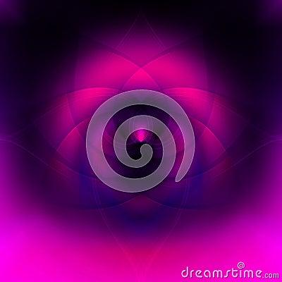 Color 233
