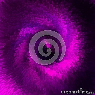 Color 237