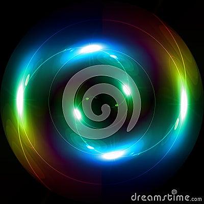 Color 81