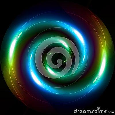 Color 82