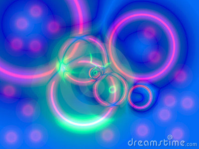 Color abstract-2