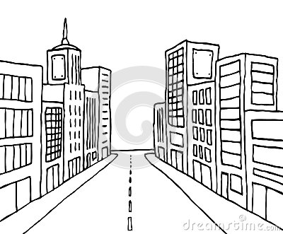 164476878 besides Index besides 7C 7C  5Ediscover How To Draw 5E  7Cimage Files 7Chow To Draw Buildings In 3d 0014 5E also Railroad Tracks Drawing besides Stock Photo Two Point Perspective Sketching Plan Of Out Door Building. on 2 point perspective drawing buildings