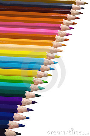 Free Color Creative Background 01 Royalty Free Stock Photo - 21049245