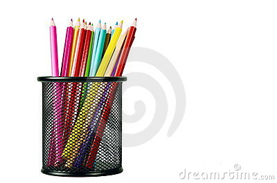 Color Creative background 05