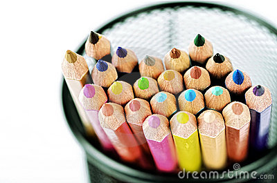Color Creative background 06