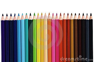 Color Creative background 11