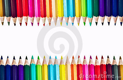Color Creative background