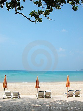 Free Color Of Patong Stock Photo - 4450590