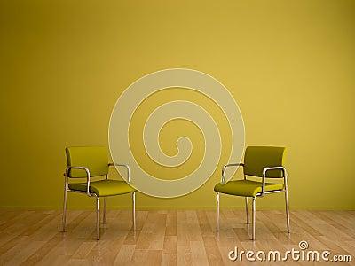 Color Shades -Yellow Hues