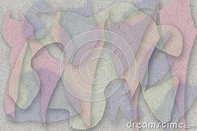 Color slate texture grunge texture