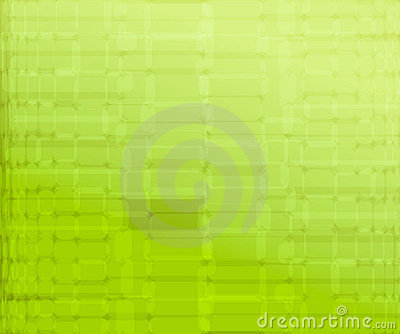 Color  square background