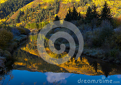 Colorado Fall-12 3881