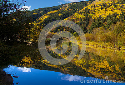 Colorado Fall-12 3947