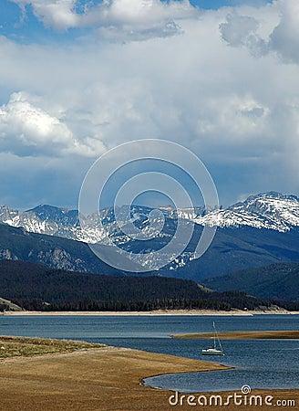 colorado grand lake