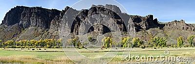 Colorado panorama