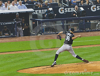 Colorado Rockies x New York Yankees Baseball Editorial Photography