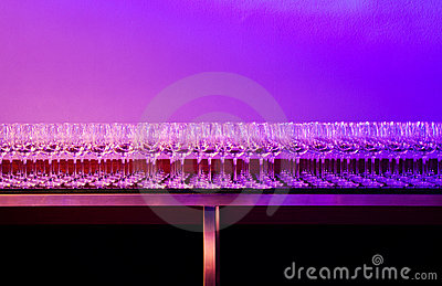 Colored Glasses Royalty Free Stock Photo - Image: 16197125