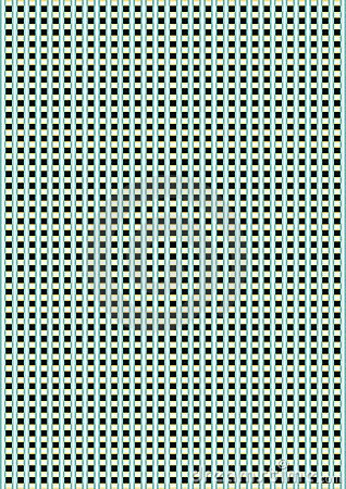 Free Colored Grids Pattern On Black Royalty Free Stock Photos - 2984008