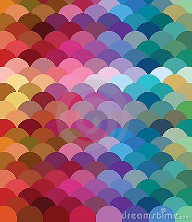 Free Colored Pattern Stock Photos - 21513583