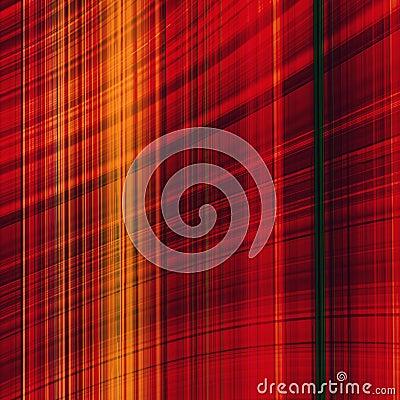 Colored stripe series