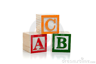 colored-wooden-letter-blocks-white-background-13816996.jpg (400×267)