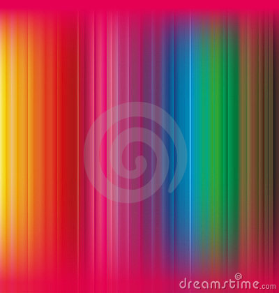 Free Colorful Background Royalty Free Stock Photography - 18663177