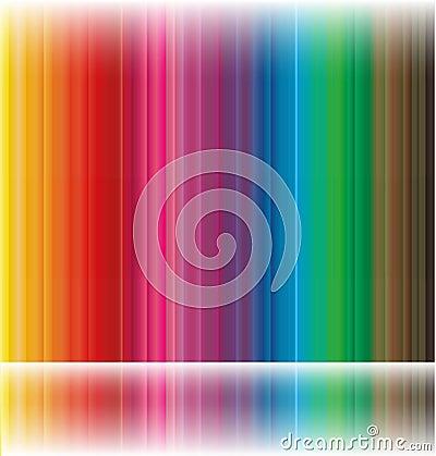 Free Colorful Backround Royalty Free Stock Image - 18663096
