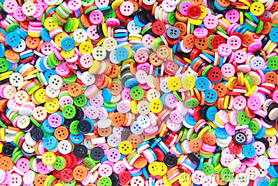 https://thumbs.dreamstime.com/x/colorful-buttons-colorful-clasper-close-up-32314999.jpg