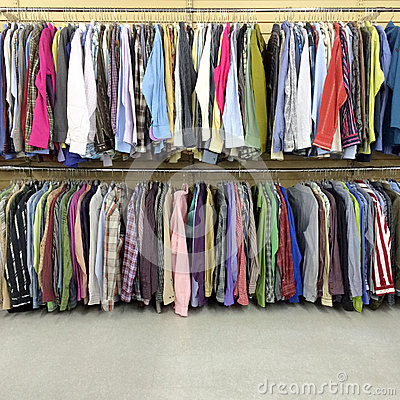 981d4f87687 24 Best Places to Sell Clothes Online for Cash