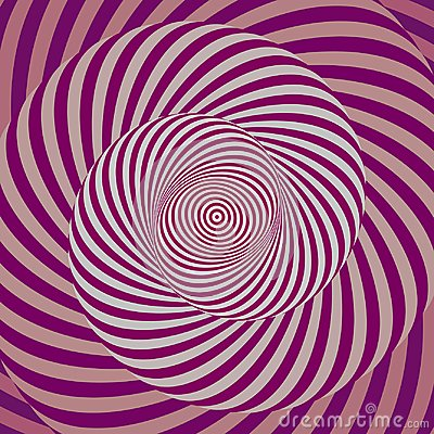 Free Colorful Hypnotic Spiral Royalty Free Stock Images - 103832659