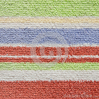 colorful carpet texture background - photo #4