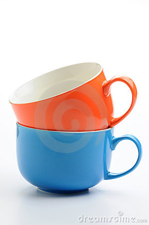 colorful mugs - Colorful Mugs