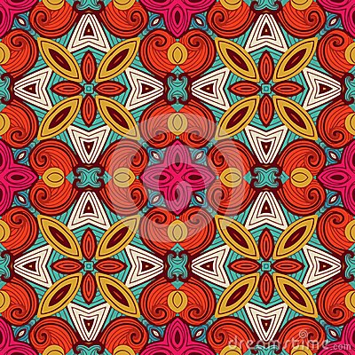 Colorful pattern_1