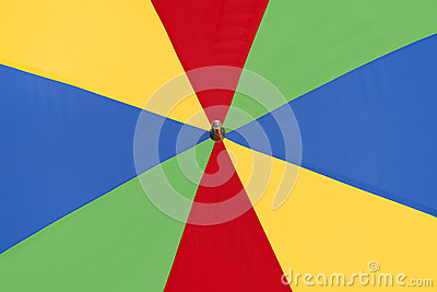 Colorful Umbrella Close up Background XXXL