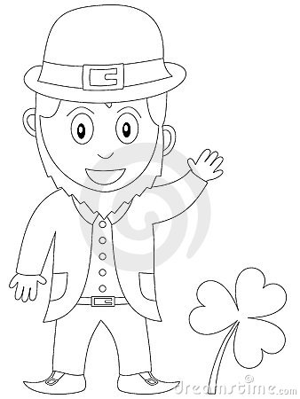 Coloring Book for Kids [24]