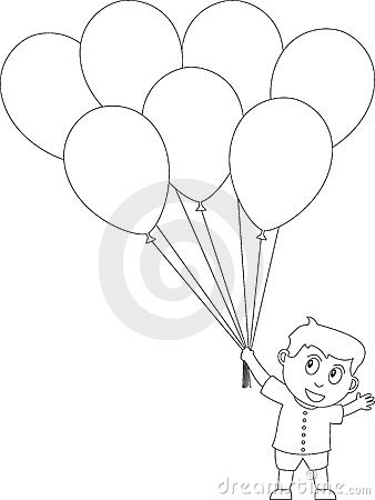coloring book for kids 26 royalty free stock image image 8558856 - Kids Color Book