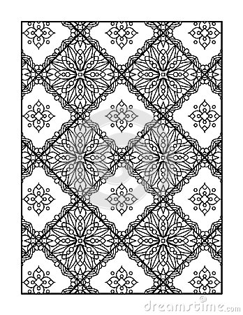 Black And White Coloring Pages For Adults Black Best