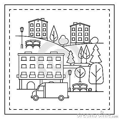 Radio City Rockettes Coloring Pages Sketch Coloring Page