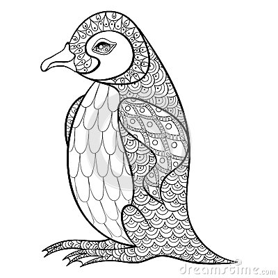540009811540295482 besides Stock Illustration Coloring Pages King Penguin Zentangle Illustartion Adu Adult Anti Stress Books Tattoos High Details Black Image62450109 further Coloring Pages Girls moreover 2 Bedroom House Plans likewise Peace Sign Coloring Pages. on adu