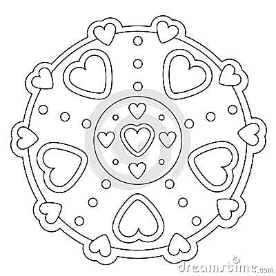 Mandala Kleurplaten Seizoenen.Mandala Kleurplaten Voor Volwassenen Dier Volwassen Kleurplaat