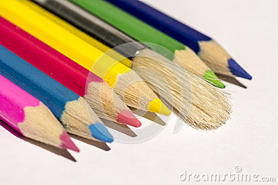 Coloring Tools
