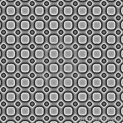 Almost colorless pattern-background