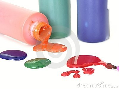 Colors#2