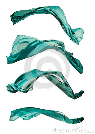 Free Colors Stock Photography - 40606572