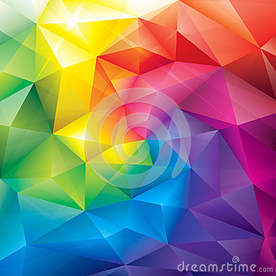 Colors Background.