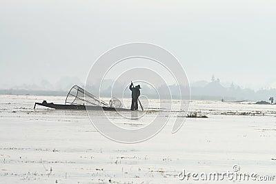Colors of Burma (Myanmar)