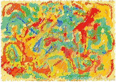 Colors (vector)